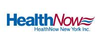 health_now