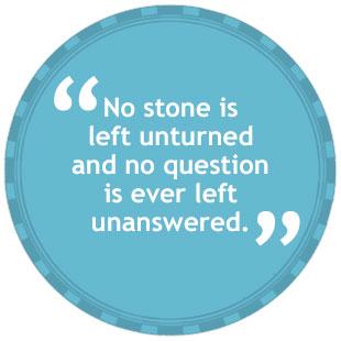 no_stone