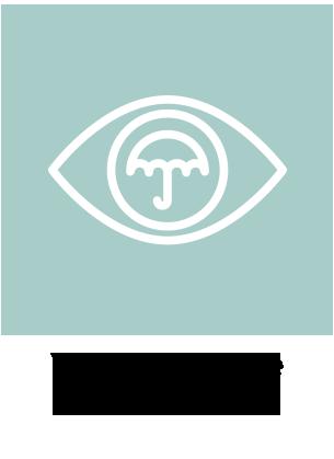 vision_insurance